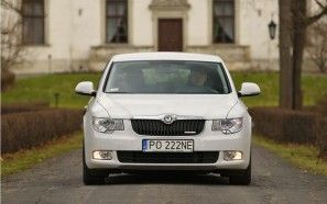 skoda-superb-greenline-2