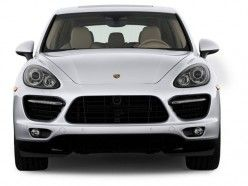 2012-porsche-cayenne-awd-4-door-turbo-front-exterior-view_100382408_l