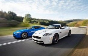 Jaguar-XKR-S_Convertible_2013_800x600_wallpaper_0a
