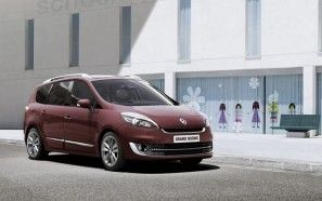 renault-grand-scenic-facelifting