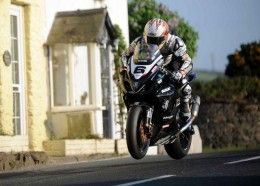 ISLE-OF-MAN-TT
