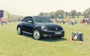 volkswagen-beetle-fender-edition-1