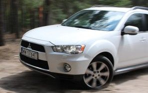 mitsubishi-outlander-did-test