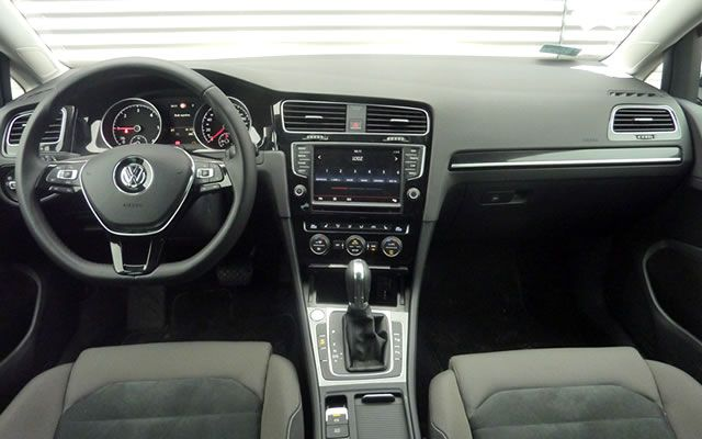 vw-golf-tdi-dsg-2