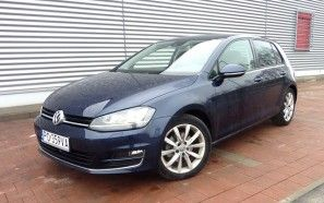 vw-golf-tdi-dsg-31