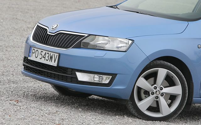 skoda-rapid-1-6-tdi-test-6