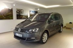 vw-sharan-tsi-test-4