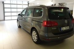 vw-sharan-tsi-test-41