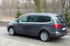 vw-sharan-tsi-test-5