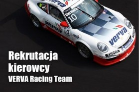 VERVA Racing Team