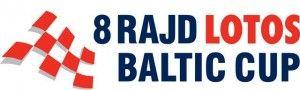 Rajd Lotos Baltic Cup 8