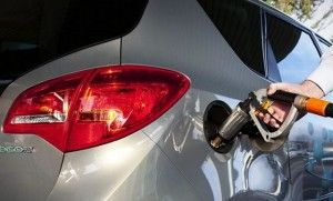 Instalacja LPG - jaką wybrać i kiedy to się opłaca?
