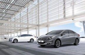 Hyundai konkurs