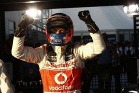 GP Australii 2012