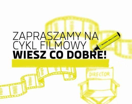 Skoda - konkurs