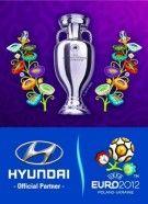 Puchar Euro 2012 Hyundai