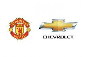 Manchester United i Chevrolet