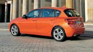 BMW-1-GT-