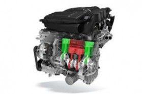Silnik 1.4 TSI EA211