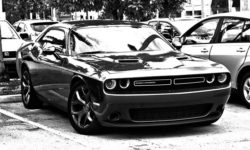 Jaki samochód do 50 tys. wybrać