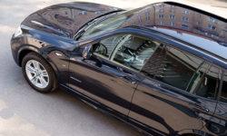 Jaki samochód do 20 tys. zł wybrać