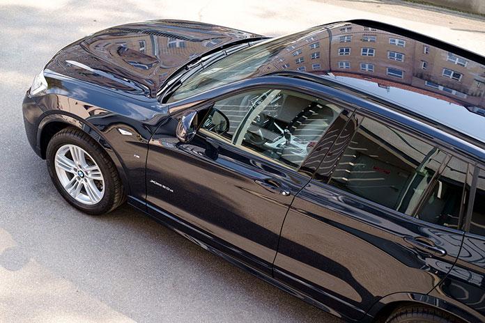 samochód za 40000 zł
