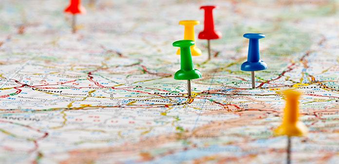 Monitoring GPS do samochodu - co warto wiedzieć