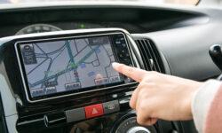 Najlepszy program do monitorowania samochodów