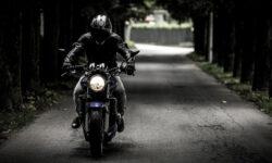 Jaką do motocykla wybrać