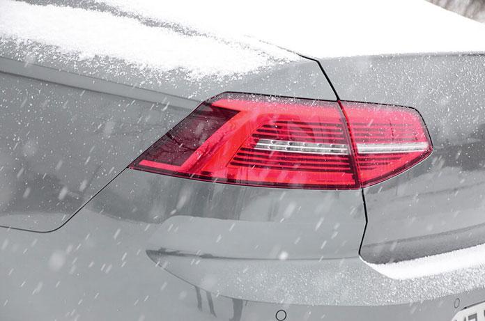 Co warto sprawdzić w samochodzie marki Nissan po okresie zimowym, by przygotować sie na sezon letni