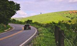 Dziura w jezdni a odszkodowanie